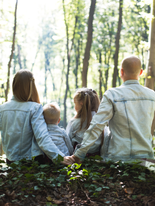 EFT for Family Therapy with Debi Scimeca-Diaz