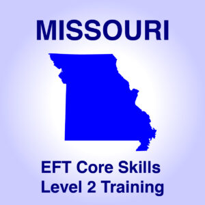 St. Louis EFT Online Core Skills March FULL 2021