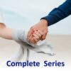 EFT Overcoming-Affairs Training Video ~ Complete Series