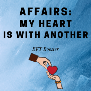EFT Booster Course #8