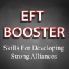 EFT Online Course - Skills For Developing Strong Alliances