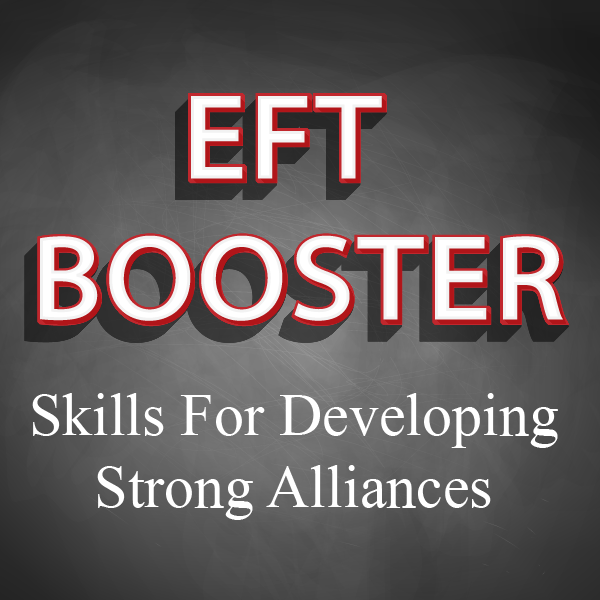 EFT Booster Course #1