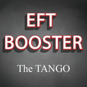 EFT Booster Course #6