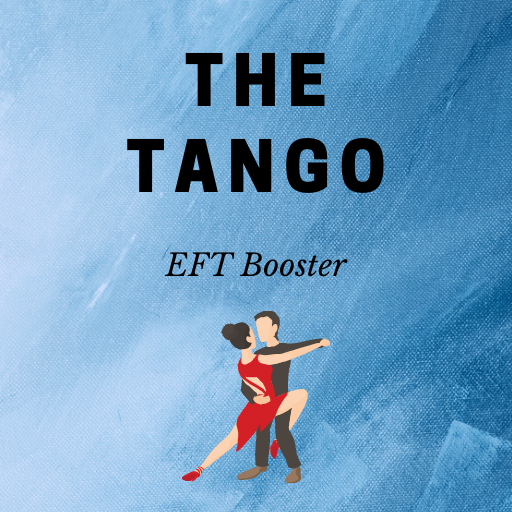 EFT Booster Course #6 The TANGO