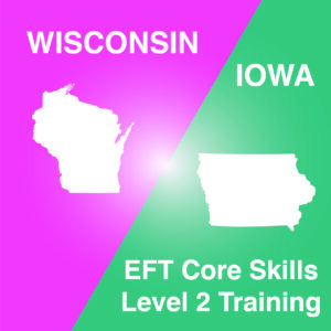Core Skills Online Jan 2022 (MidWest) Group 2