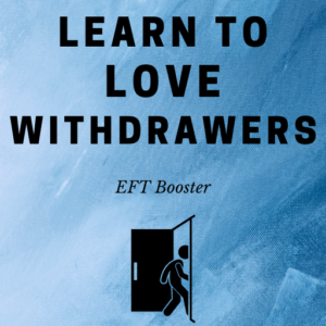 EFT Booster Course #7
