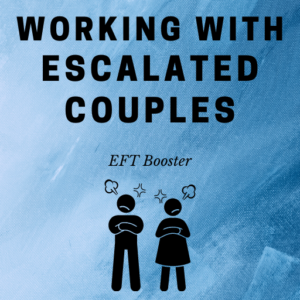 EFT Booster Course #3